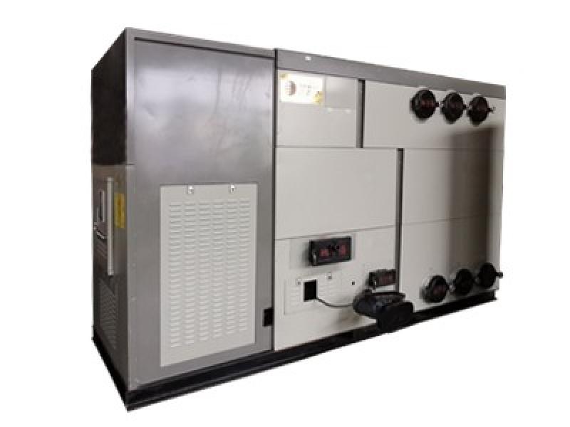 全自动rb88备用网址链条炉排热水锅炉