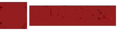 浙江地中海新能源设备有限公司-rb88备用网址蒸汽rb88随行版|主页下载,rb88备用网址锅炉,燃气蒸汽rb88随行版|主页下载,燃油蒸汽rb88随行版|主页下载,rb88备用网址热水锅炉,燃气燃油热水锅炉,热风炉,电热水锅炉,真空锅炉